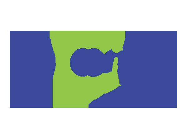 Dedetizadora Bio Control | O Terror das Pragas